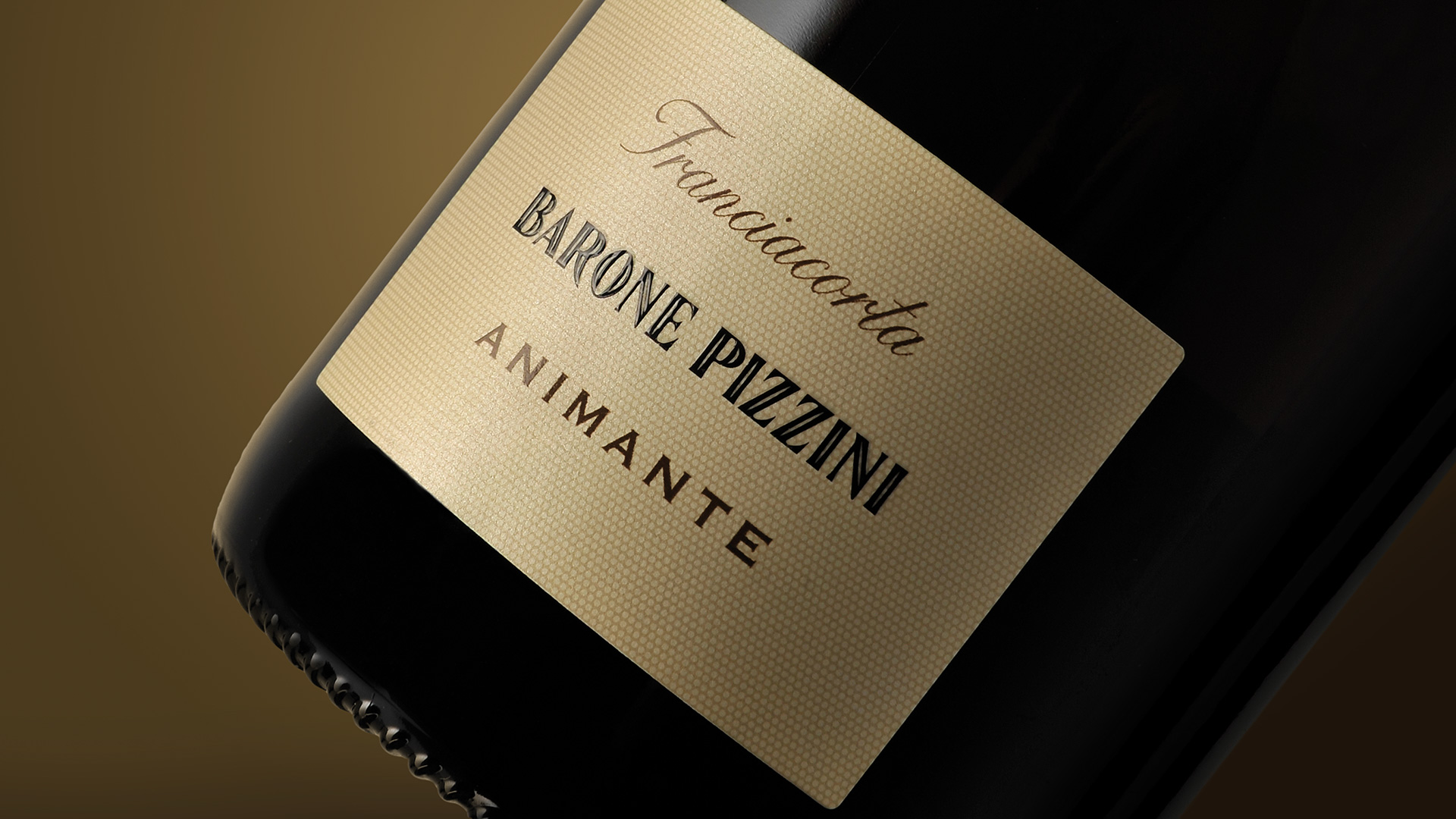 Barone Pizzini Animante restyling close up