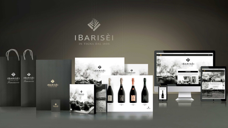 IBAR Global