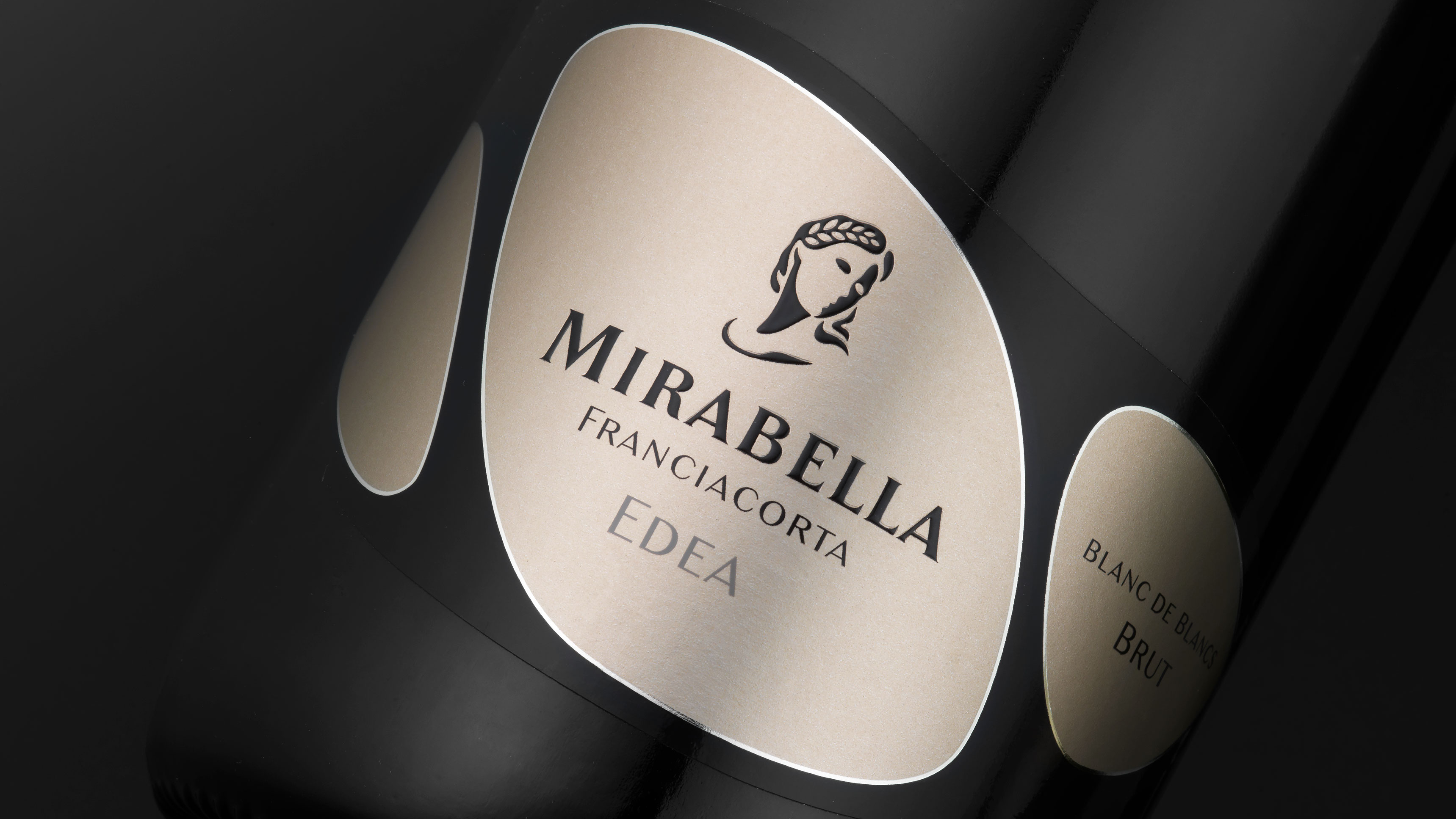 Mirabella close up brand