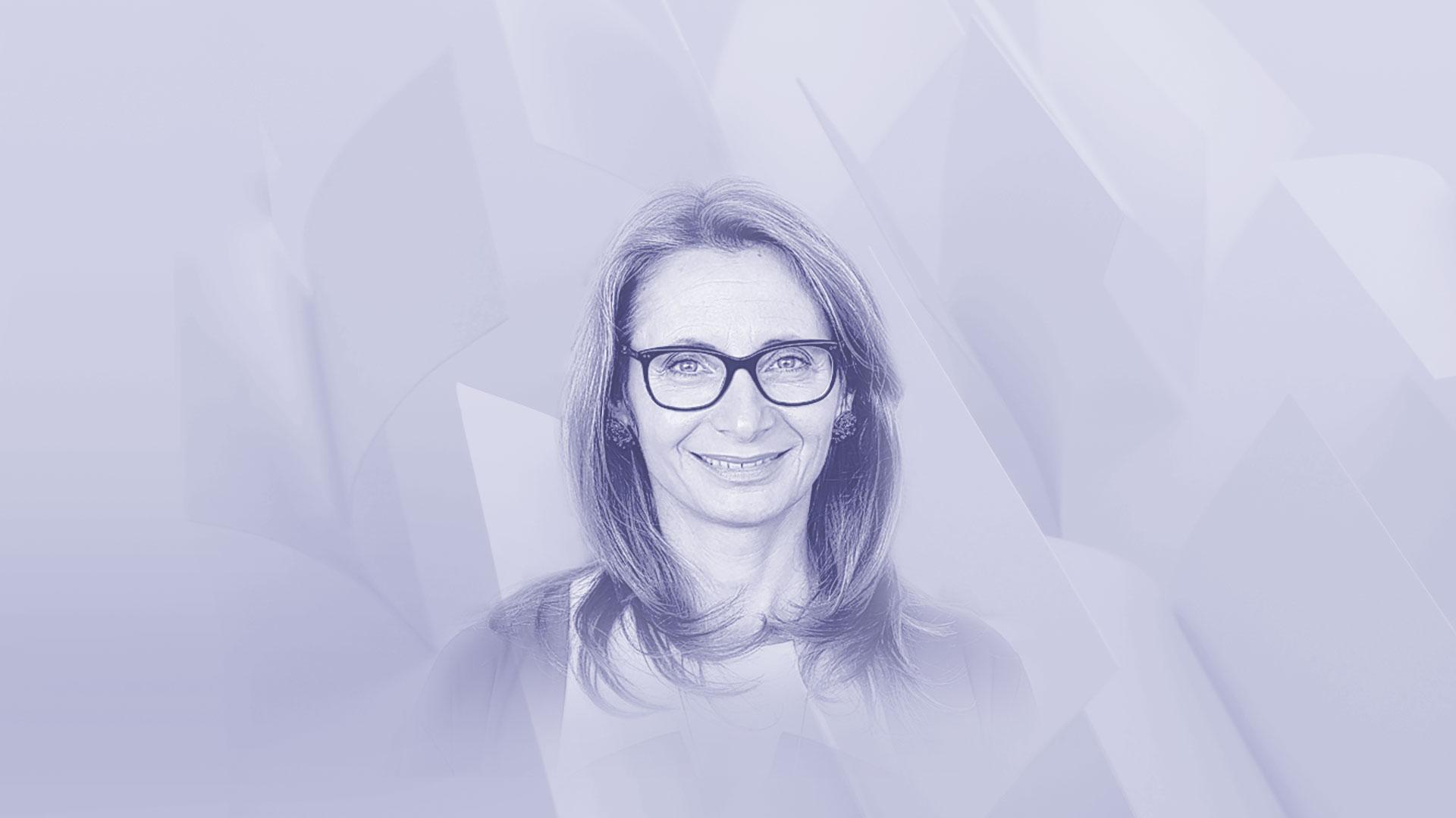 Marilena Colussi