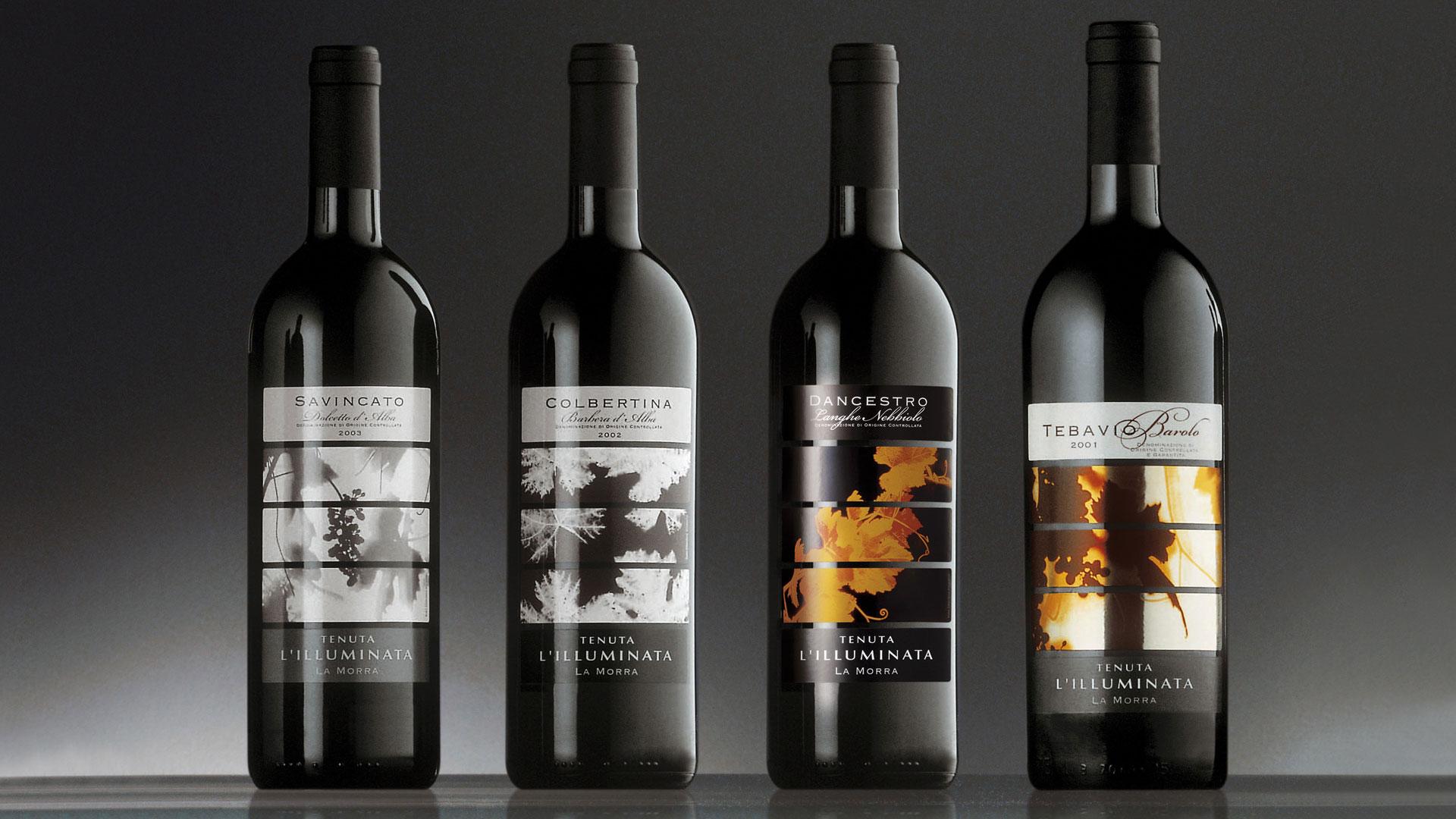 Tenuta L'Illuminata vini