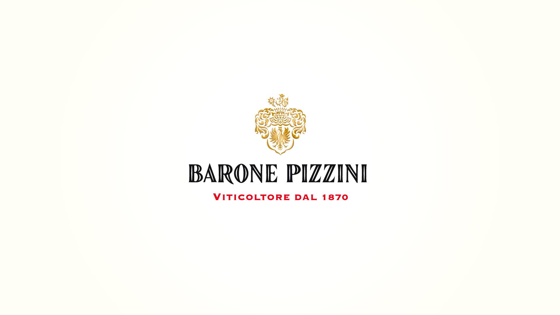 Barone Pizzini brand