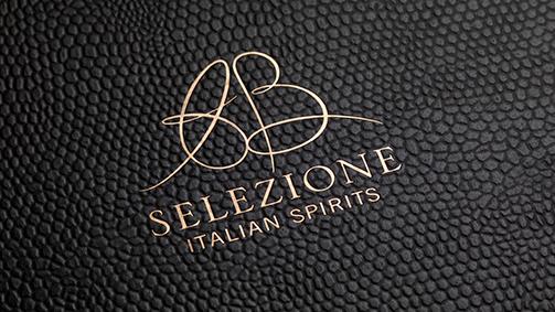 Brand Design - AB Selezione