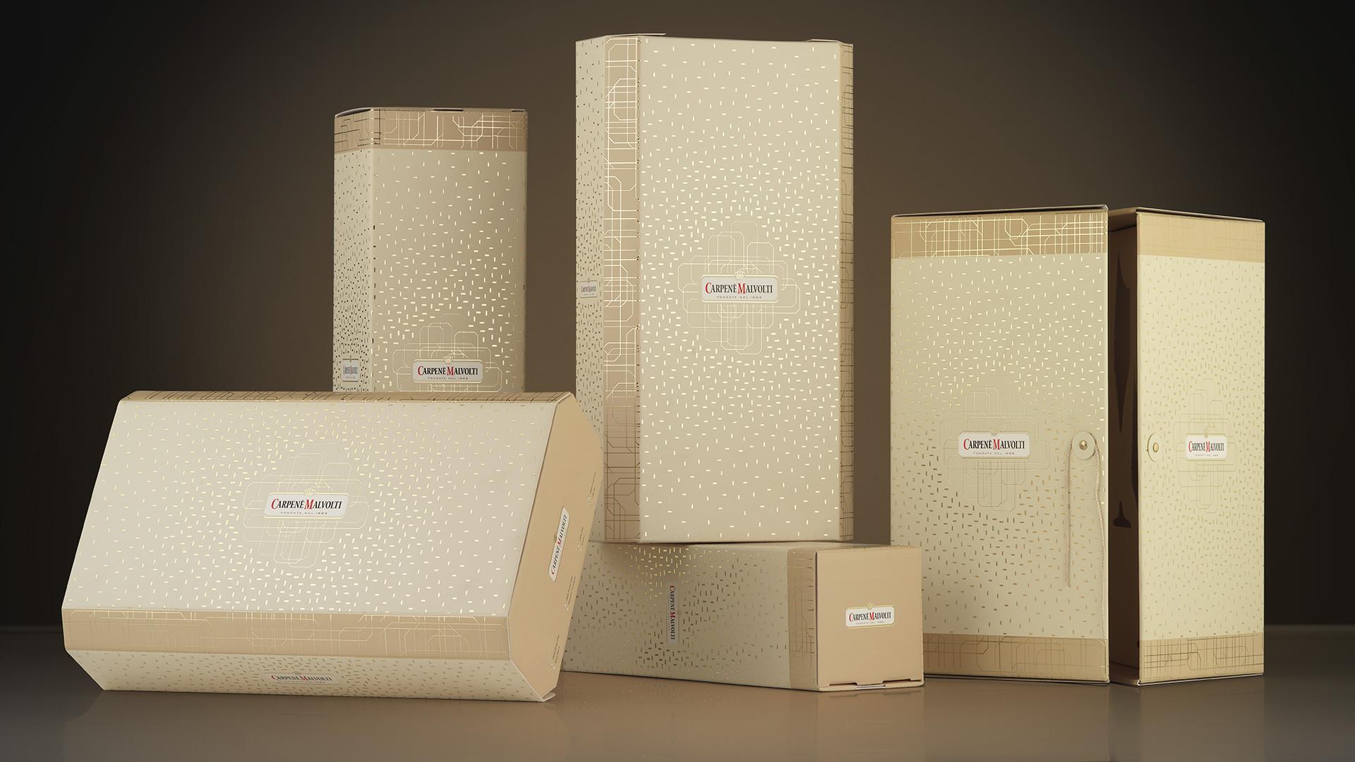 Carpenè_malvolti_secondary_packaging