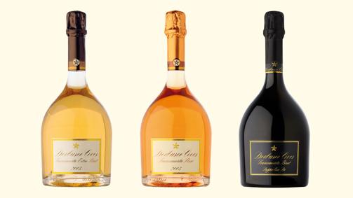 Derbusco Cives wines