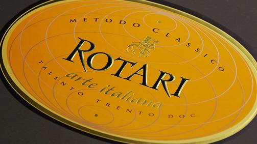 Rotari
