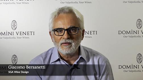 Giacomo Bersanetti
