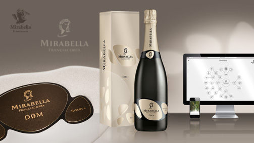 Mirabella global design