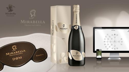 Mirabella global design