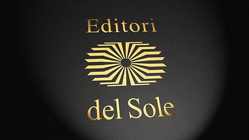 editori del sole brand
