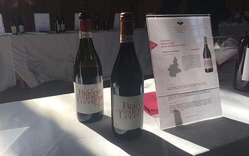 Youngs Brew sugheri del vino di qualit/à confezione da 30/tappi 38/mm x 22/mm