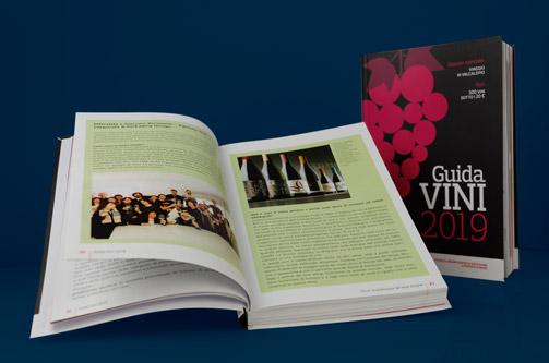 Intervista SGA Guida Vini 2019 Altroconsumo